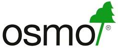 Масла OSMO